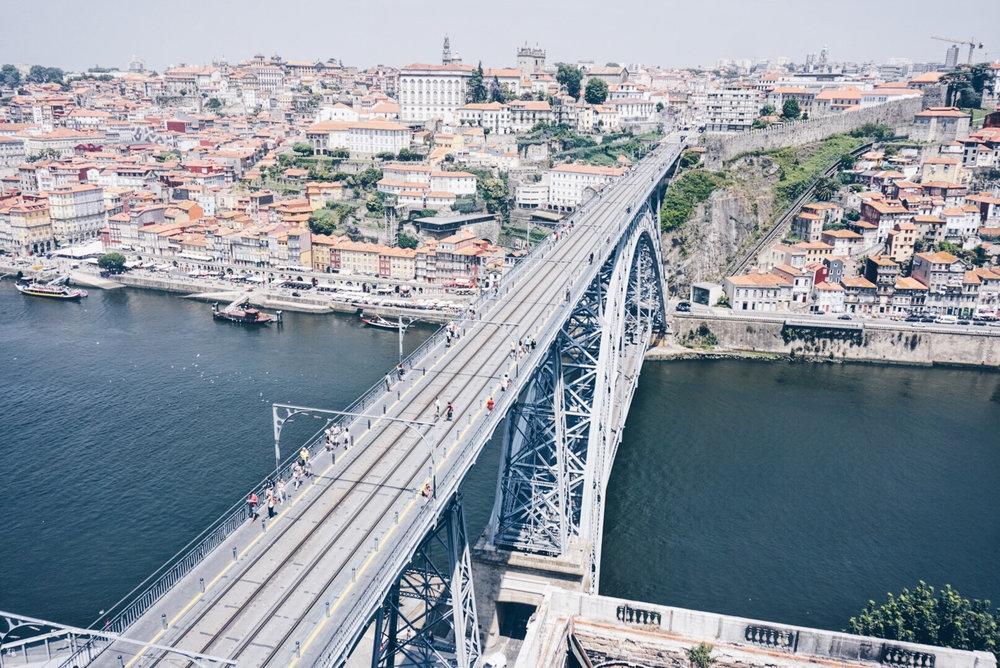 city view porto.jpg