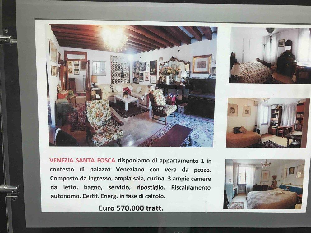 RealEstateSantaFosca570IMG_4537.jpg