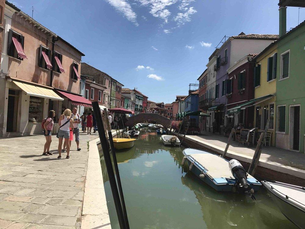 VeniceCanalIMG_4331.jpg