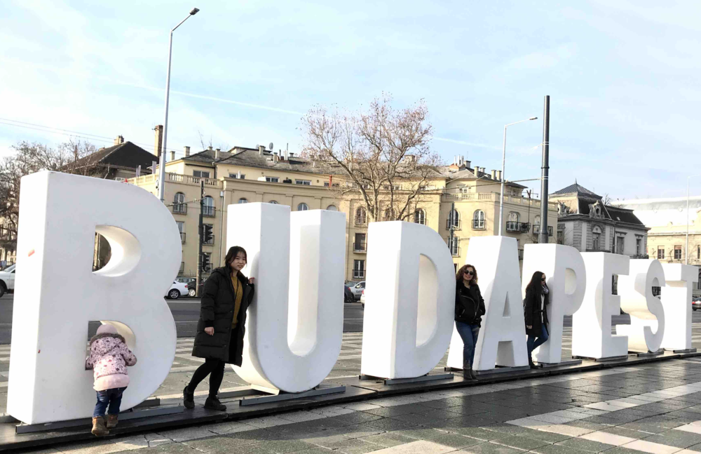 BUDAPESTWordSculptureCROPPED.png