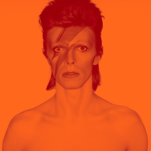 David_Bowie_is_1Aladdin_Sane_1973_AlbumCover.jpg