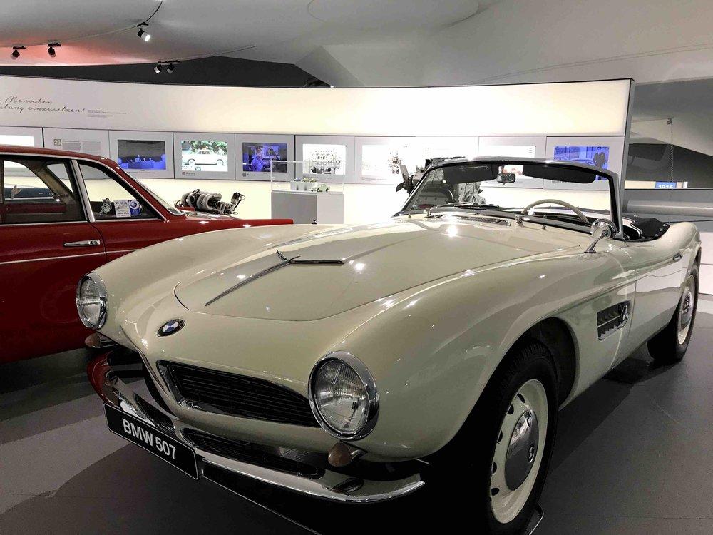 BMW507CreamTopDownIMG_1120.jpg