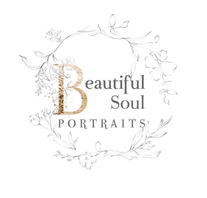 Columbia SC Photographer Beautiful Soul Portraits by Kandice Marie