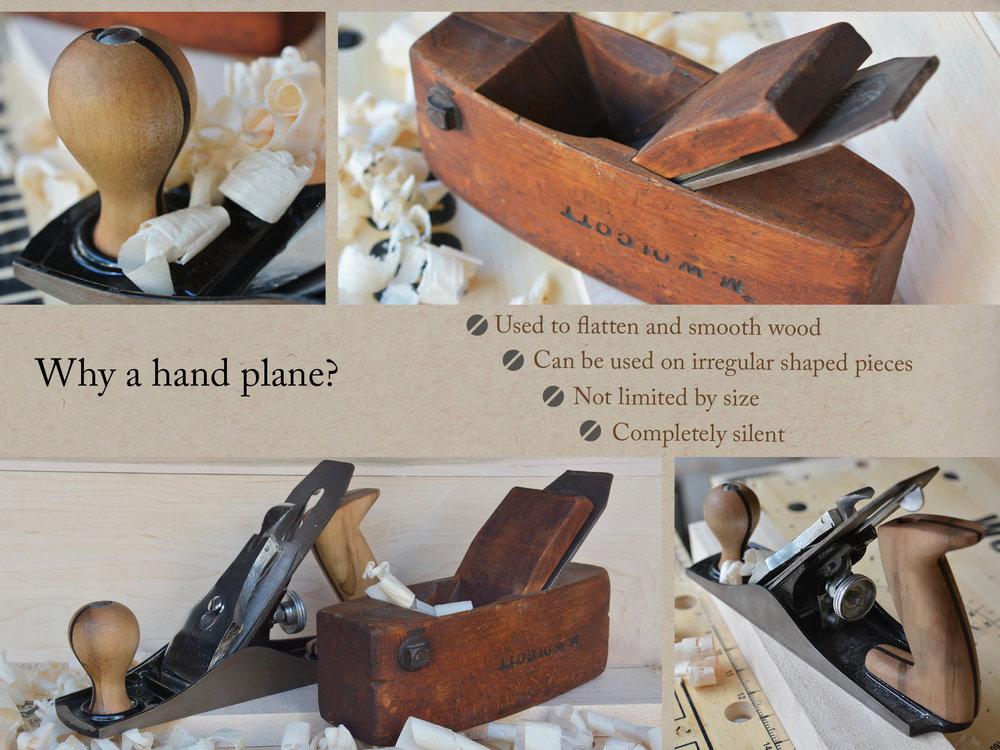 Handplane2.jpg