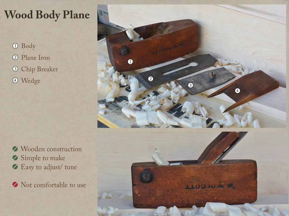 Handplane4.jpg