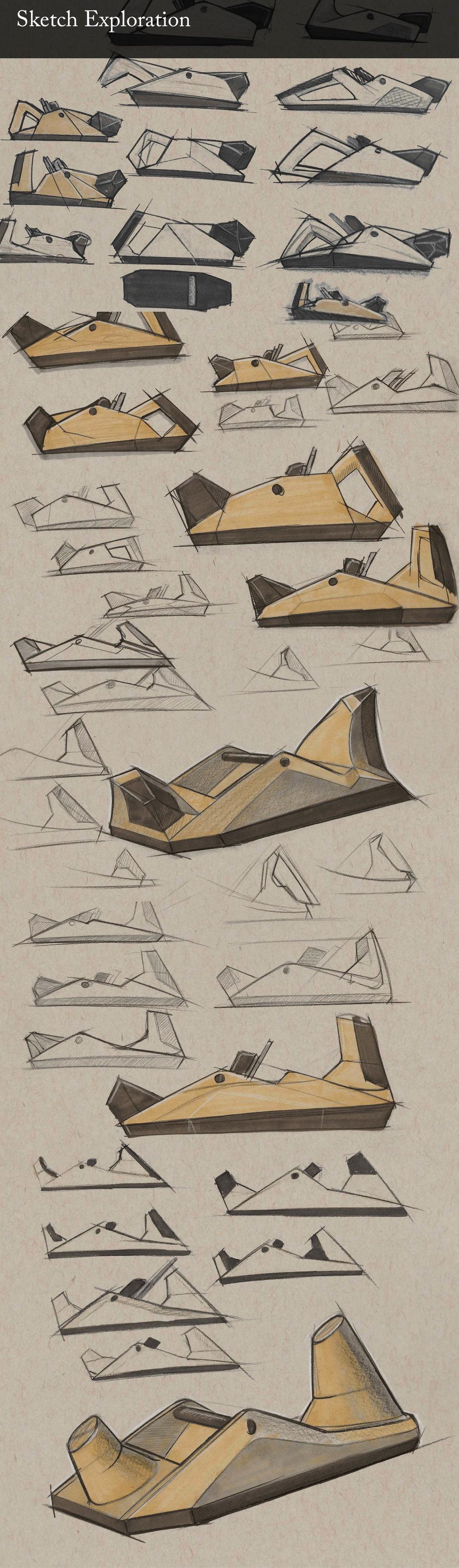 Handplane6.jpg