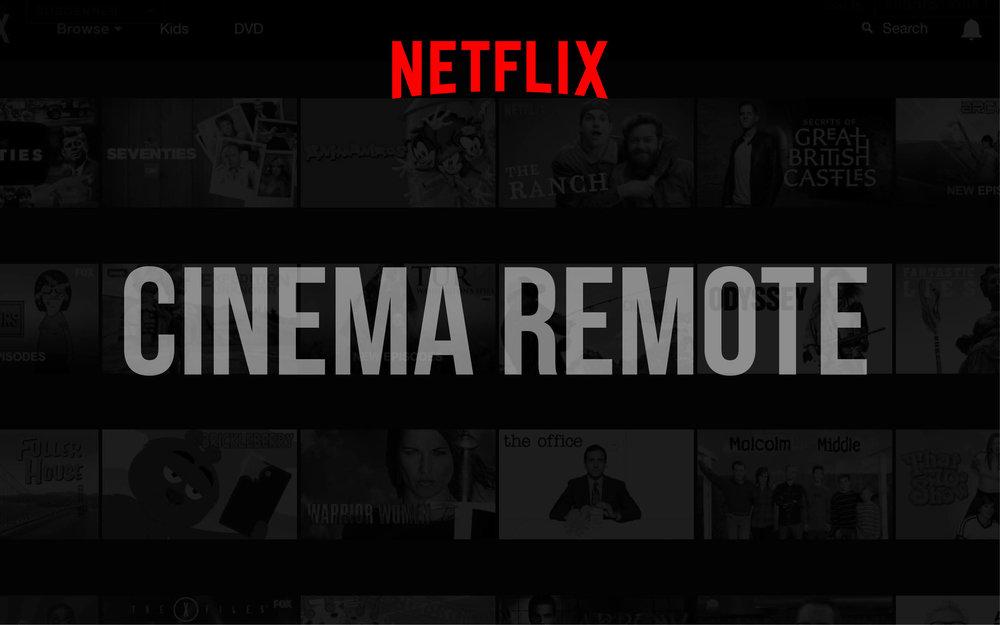 Netflix_Presentation.jpg