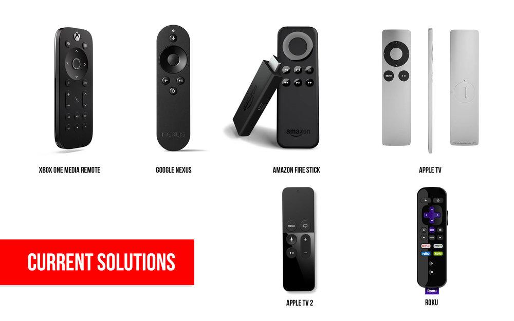 Netflix_Presentation3.jpg