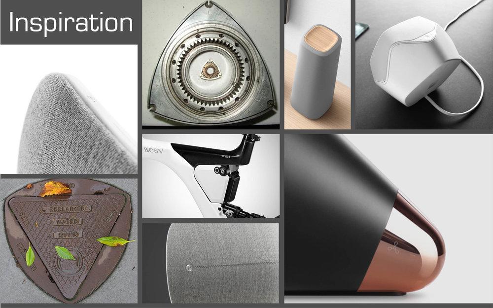 Speaker_Presentation3.jpg