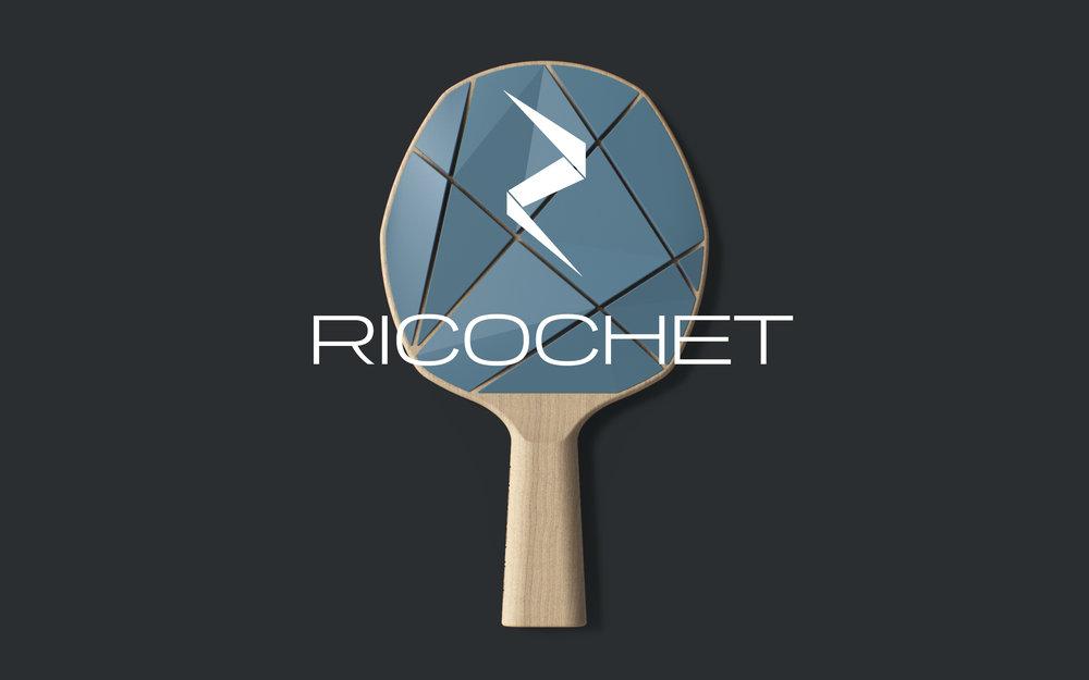 Ricochet_SlidesV38.jpg