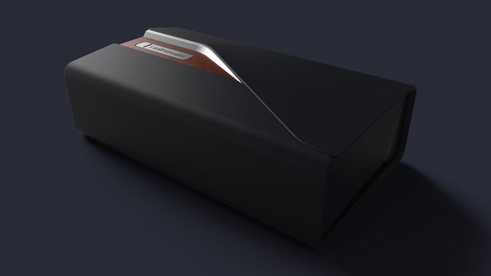 PortmanteauSlidesV36.jpg