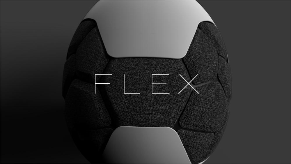 Flex_Deck2.png