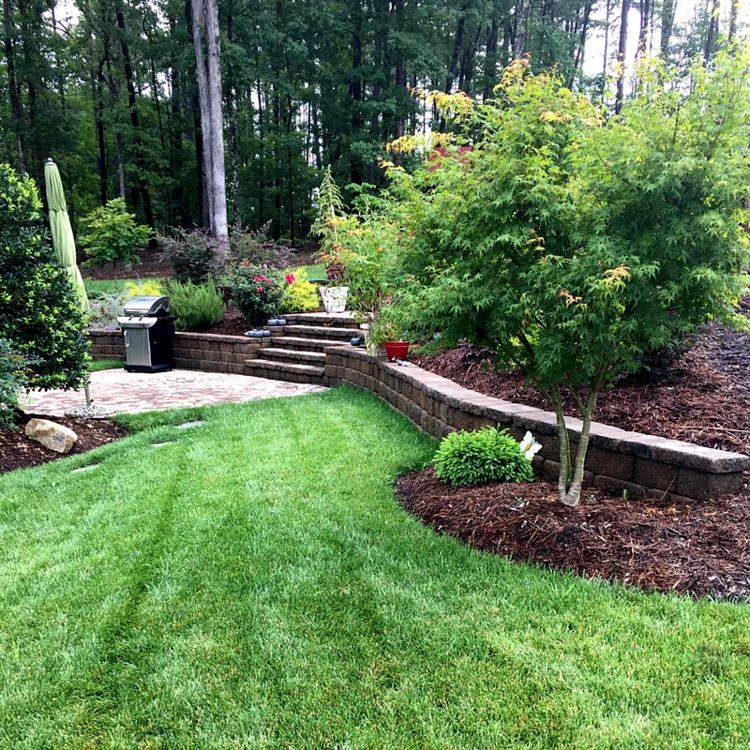 All Terrain Landscape Management