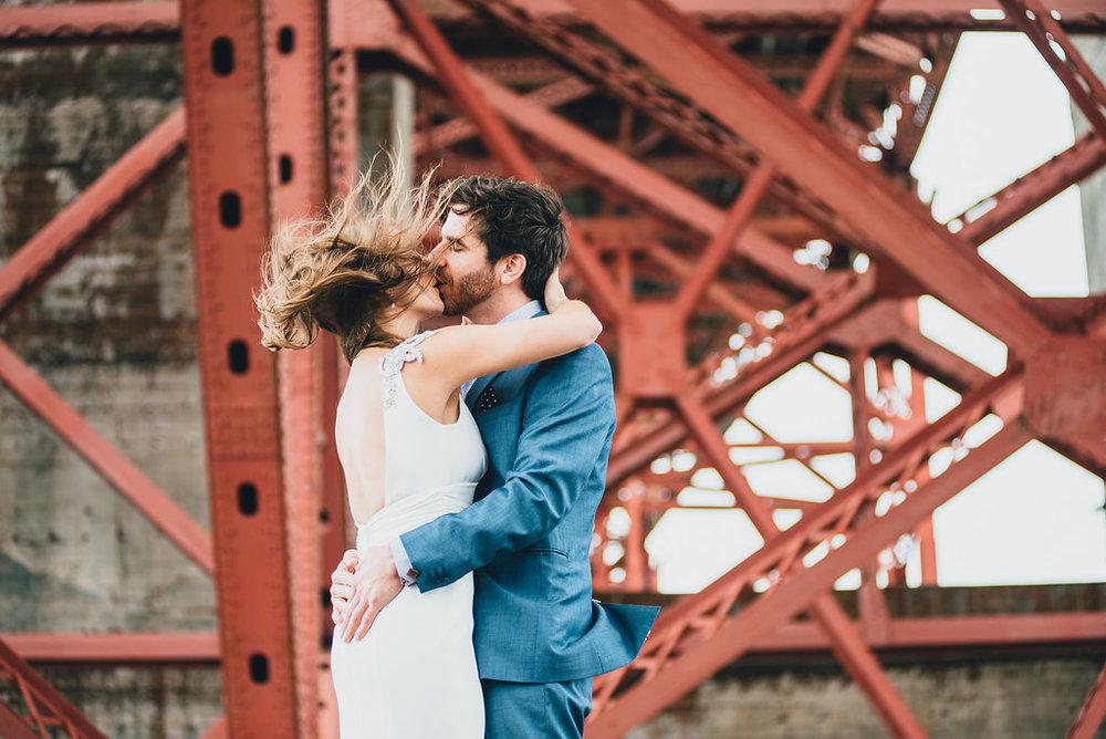 20150808_JeannineTodd_Wedding-138.jpg