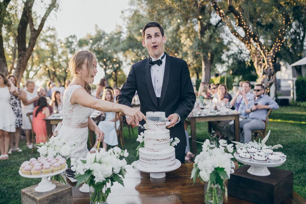 JAMIE-DAVID-WEDDING-1198-018401.jpg