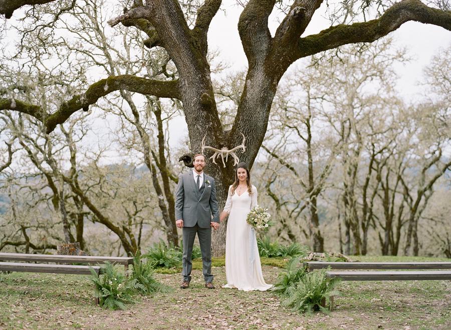 Rustic Scandinavian Wedding Inspiration - GREEN WEDDING SHOES