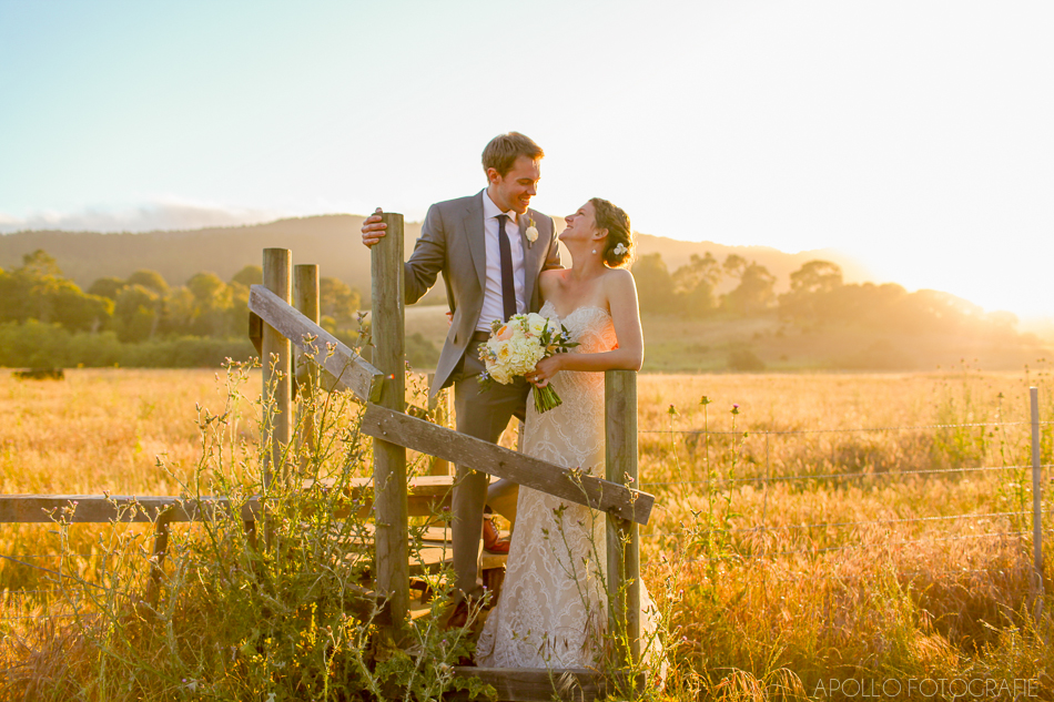 Vintage Inspired Point Reyes Wedding - STORYBOARD WEDDING