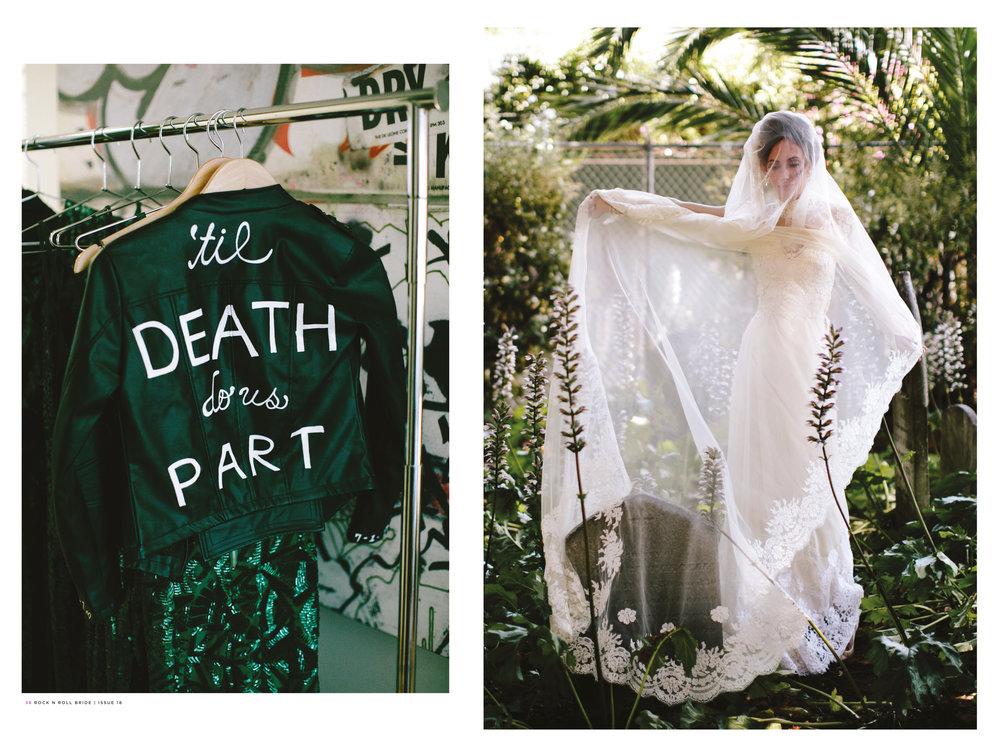Vanessa_Sam_rocknroll_bride2.jpg