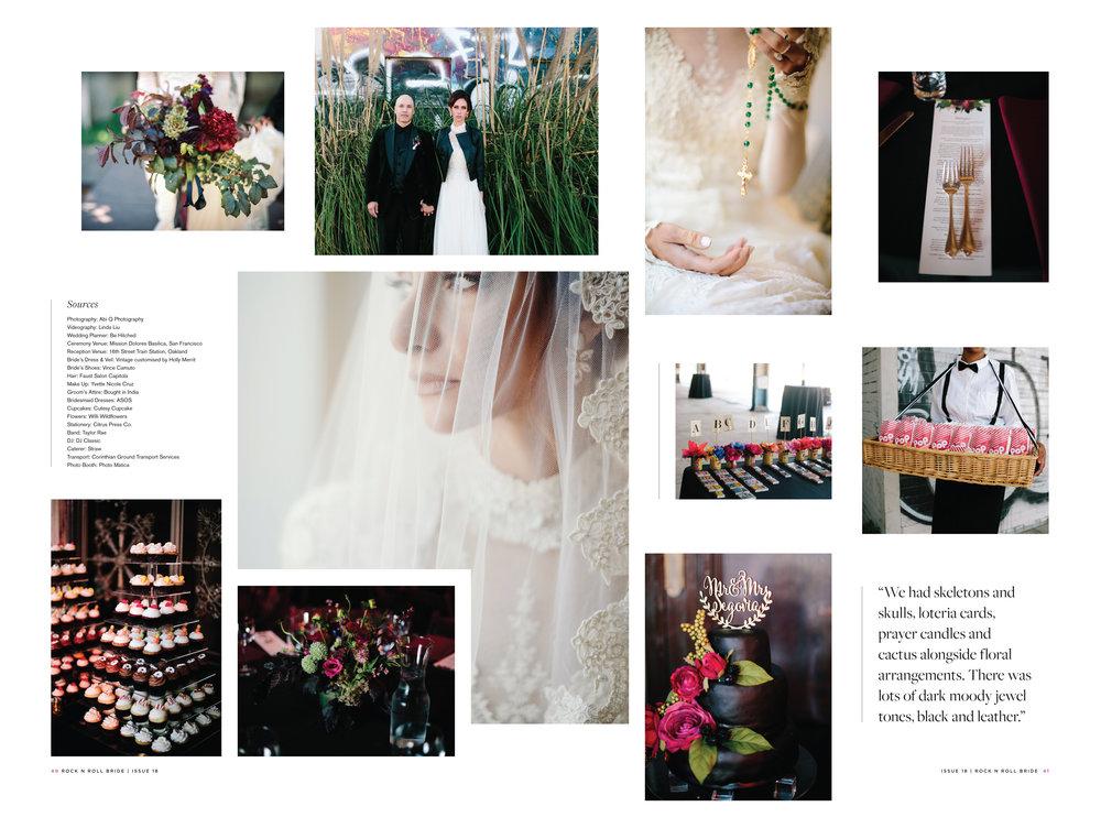 Vanessa_Sam_rocknroll_bride3.jpg