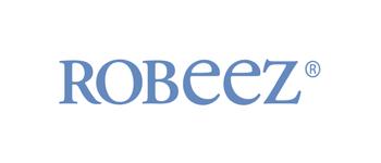 Robeez.png