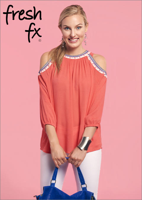 FFX Style 5.jpg