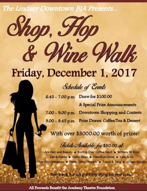 shop hop wine walk.jpg