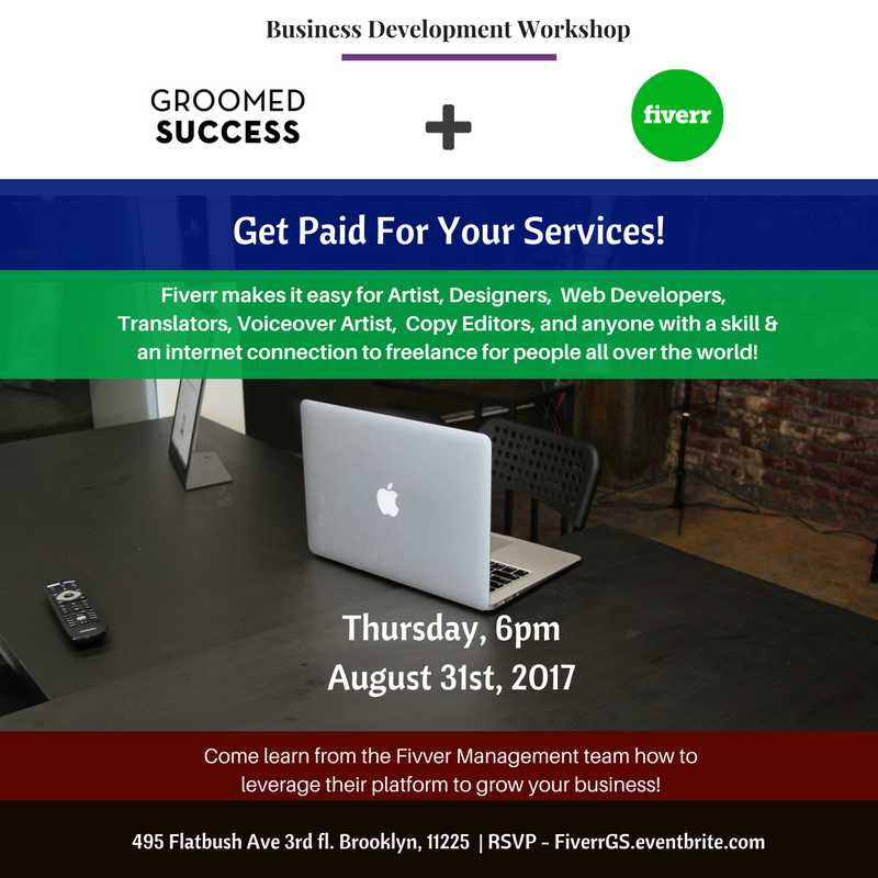 Copy of Come Grow Your Business-1.png