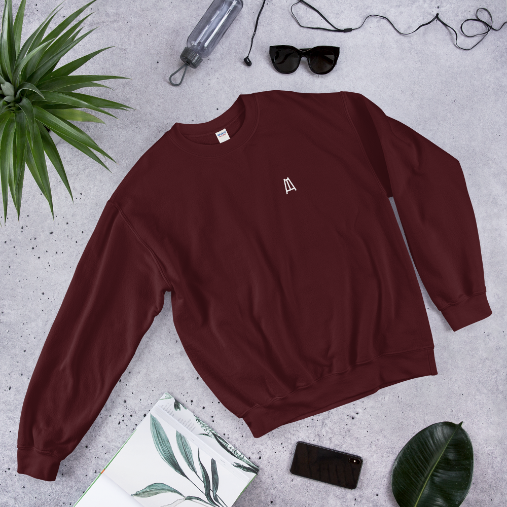 2-Atelier_Logo_White_mockup_Front_Flat-Lifestyle_Maroon.png