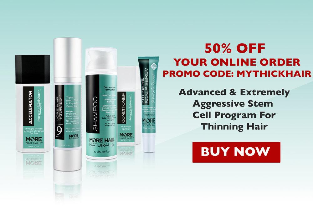 MHN buy now 50 off.jpg