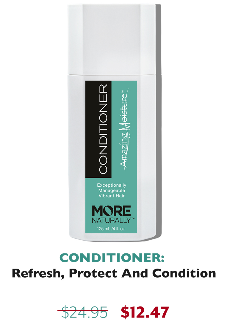 conditioner markdown 50 Off.jpg