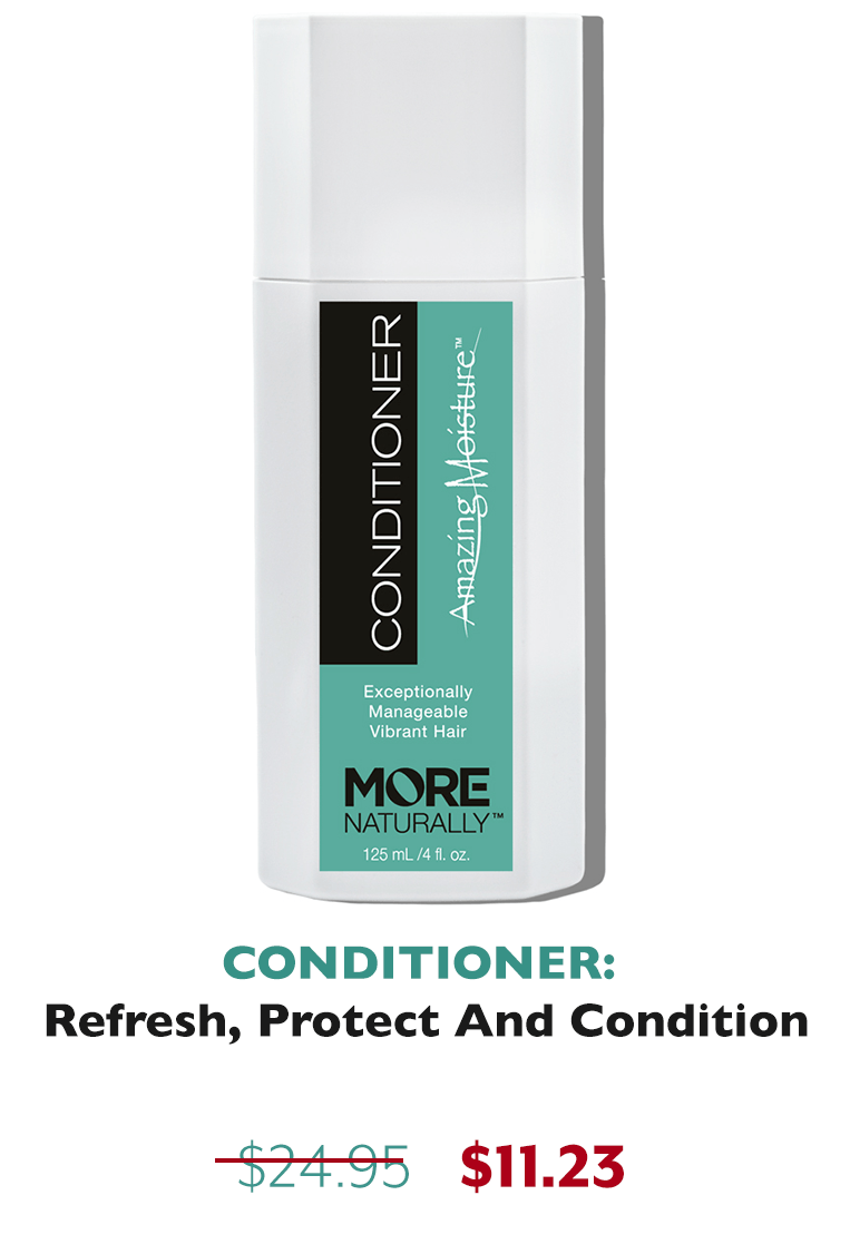 conditioner markdown 55 Off.png