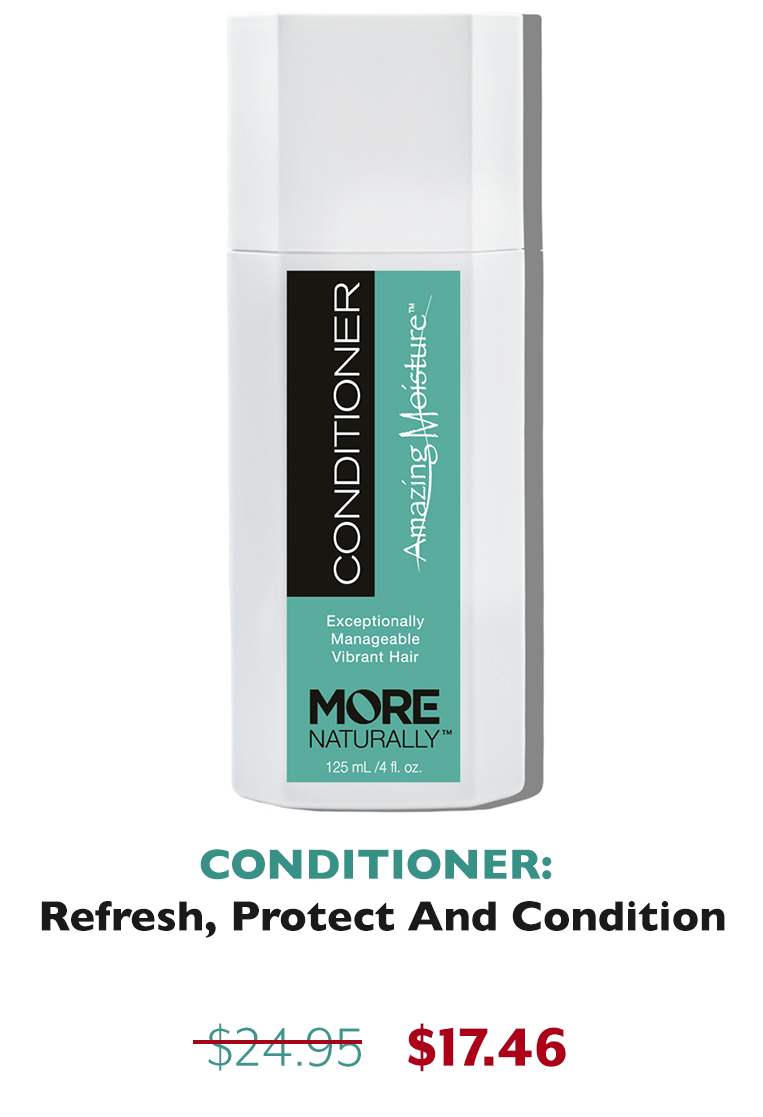 conditioner markdown 30 Off.png