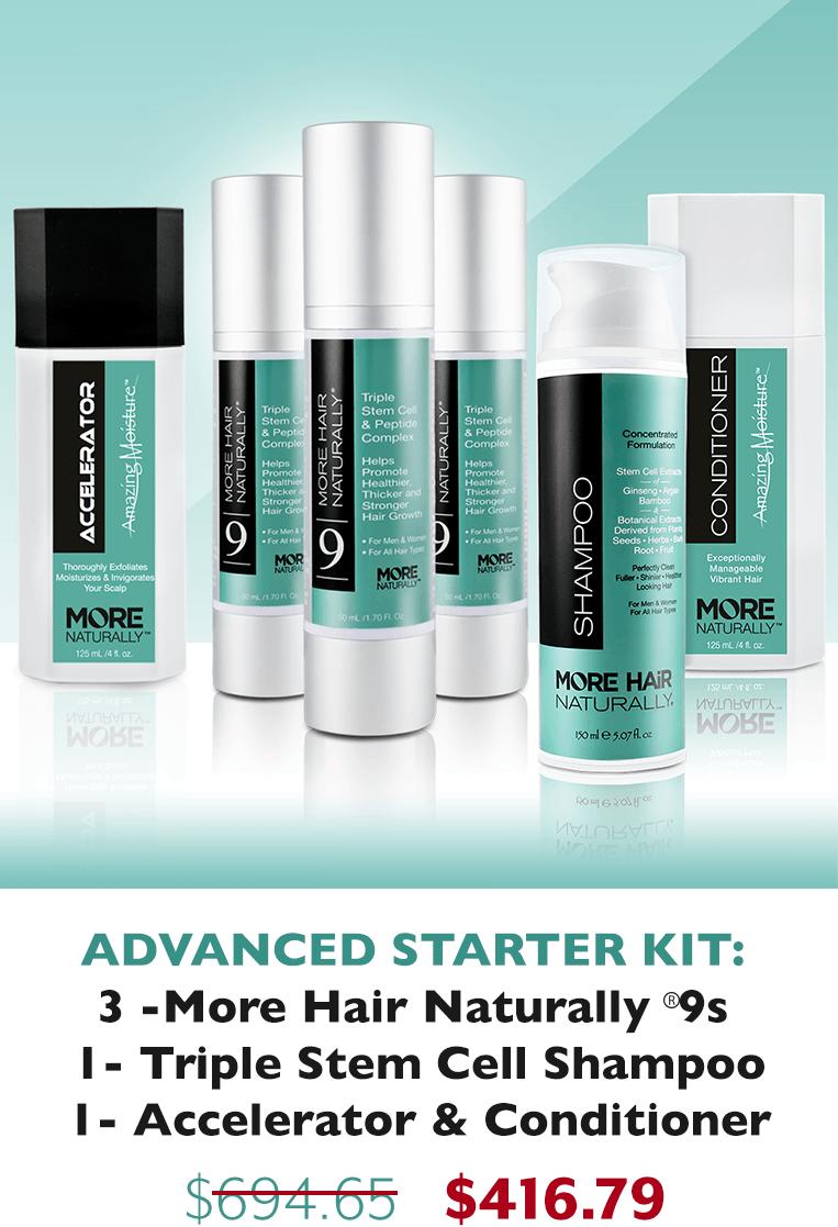 40% Advanced kit.png