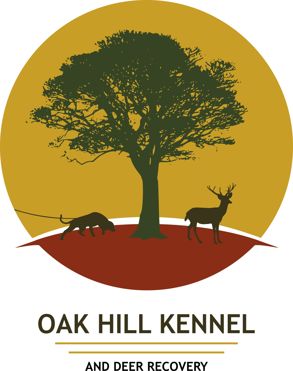 Oak Hill Kennel