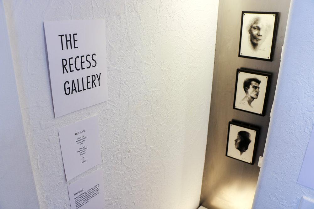 recess gallery-7.jpg