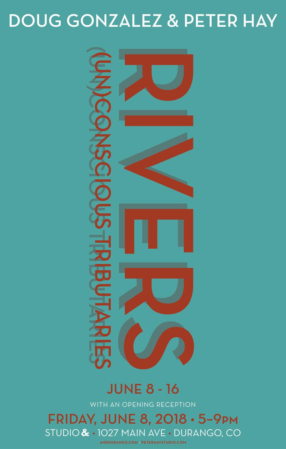 Rivers_Poster_11x17.jpg