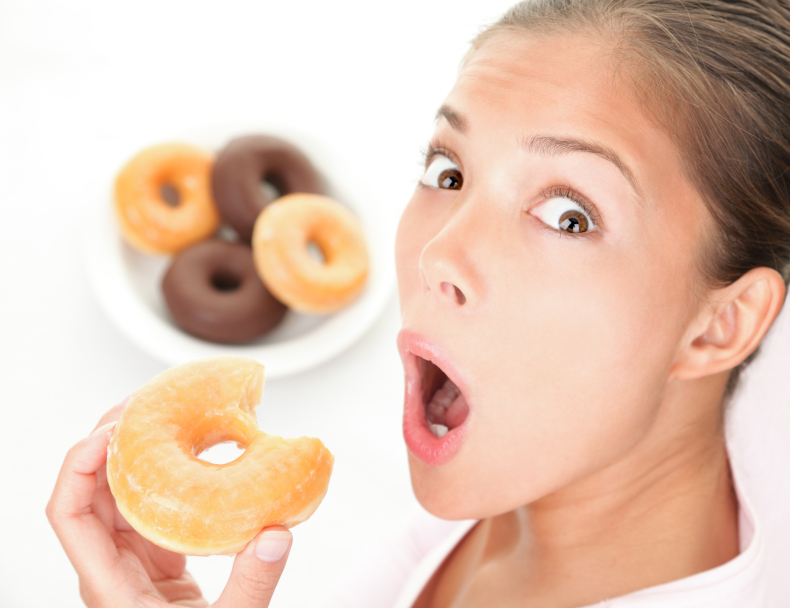 guilty-woman-eating-donut.jpg