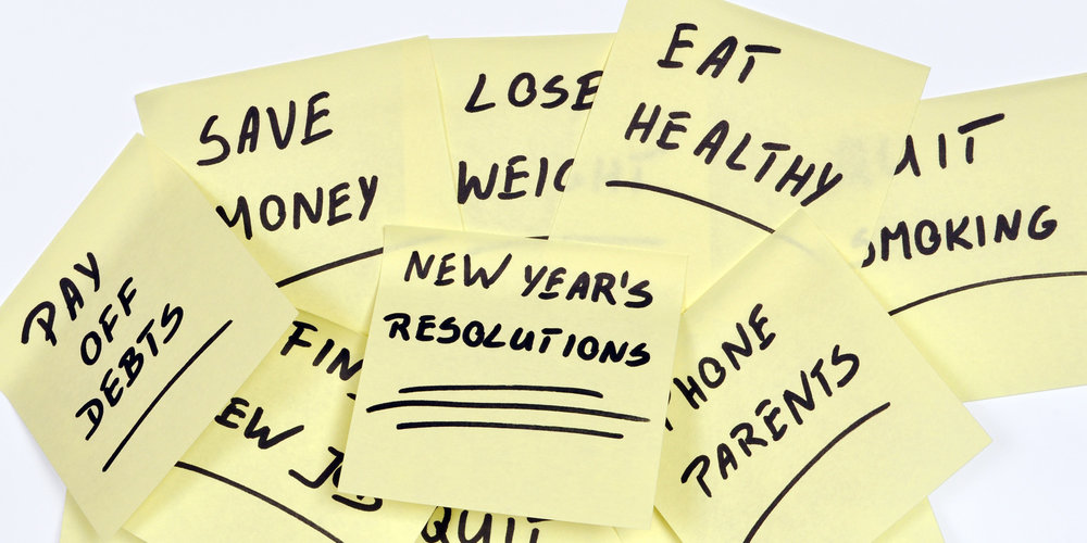 o-new-years-resolutions-facebook.jpg