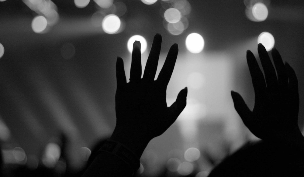 7-8-13_worship-hands.jpg