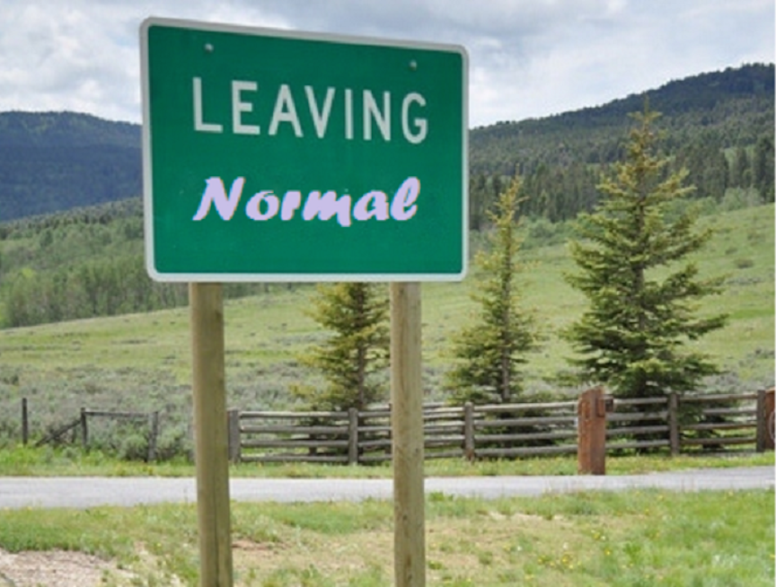 leaving_normal_sign1.png