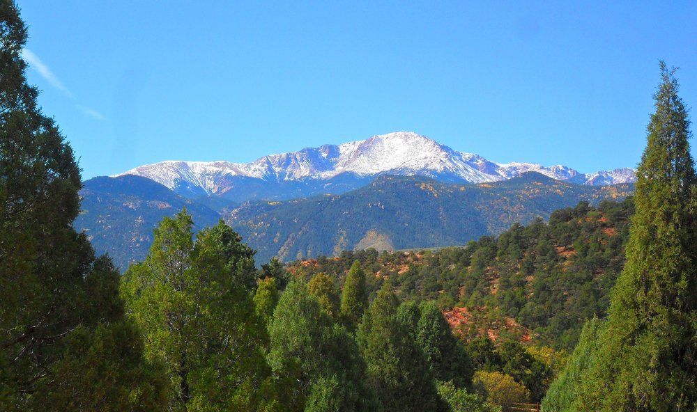 pikespeak.jpg