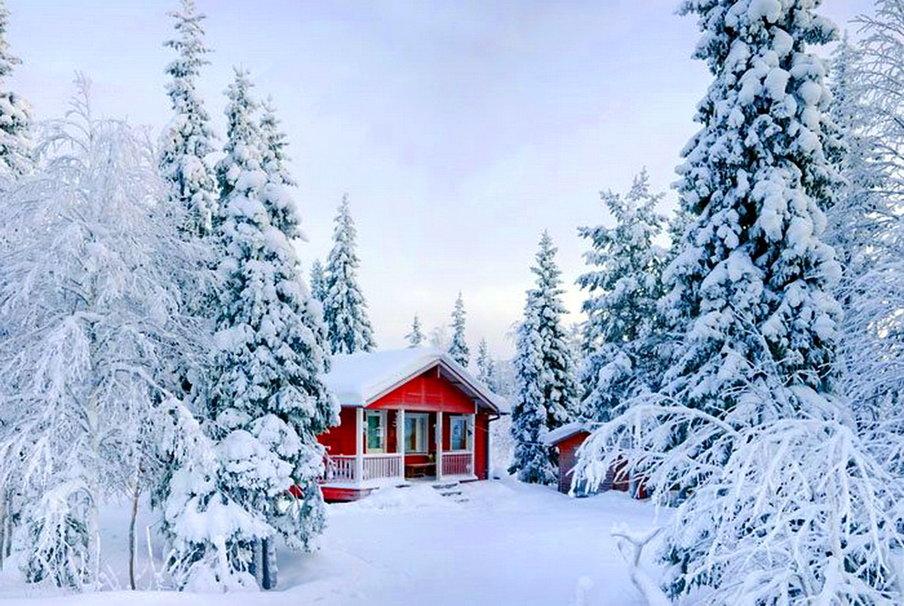 89337__winter-cottage_p.jpg