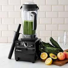 Vitamix Professional Series 500 Blender