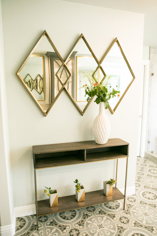 interior-design-10.jpg