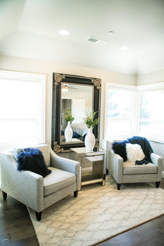 interior-design-53.jpg