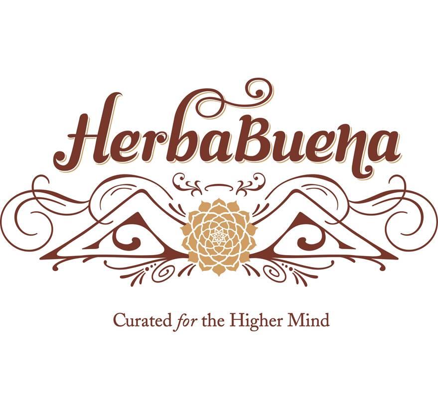 HerbaBuena.jpg