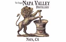 Napa-Valley-Distillery.jpg