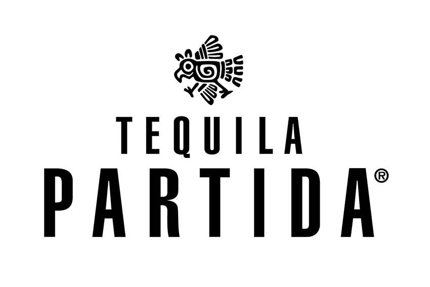 partida-tequila.jpg