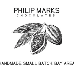 PhilipMarksChocolate.jpg