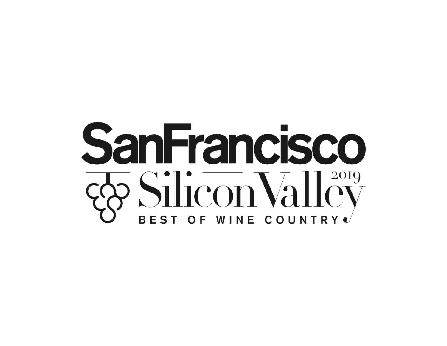 Best of Wine Country 2019
